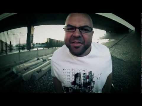 Dikeh - Doltto trebole