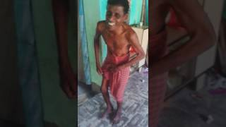Download Pader video so funny 3Gp Mp4