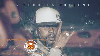 Watch Popcaan It video