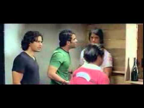 Dhol (2007) Hindi Movie wEng Subs