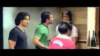 Dhol (2007) Hindi Movie w/Eng Subs