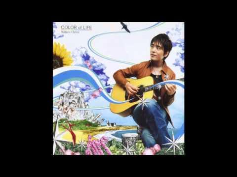 Kotaro Oshio - Yellow Sunshine