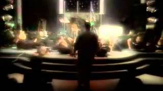 Christian Sketch_ Set Me Free by Ignite Student Ministries (2008)