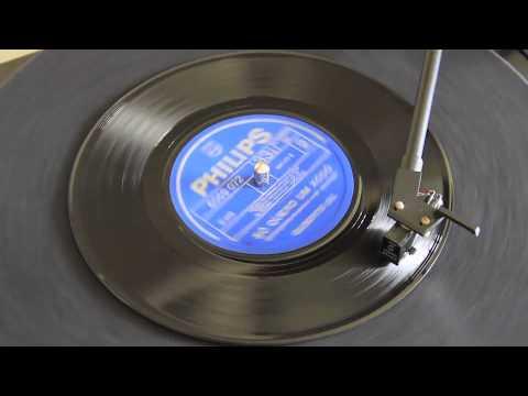 Gilberto Gil : Só Quero Um Xodó video