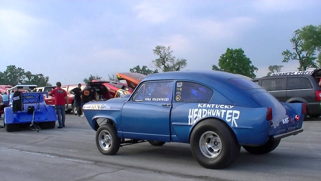 343258802819538231 further Video Ultimate Super Hauler Duramax Diesel Swapped 57 Chevy additionally 10922074293 in addition Hellfish 1000 Hp Twin Turbo Cuda By The Roadster Shop furthermore 257760778646973578. on old corvette funny cars