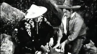 Cisco Kid Counterfeit Money Full Length Episode