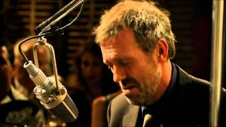 Download Lagu Hugh Laurie - Saint James Infirmary (Let Them Talk, A Celebration of New Orleans Blues) Gratis STAFABAND