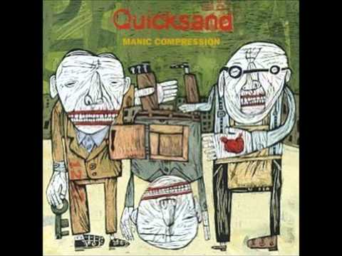 Quicksand - Simpleton