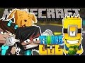 WE'RE BROKE!!! | Think's Lab Minecraft Mods [Minecraft Rolepl...