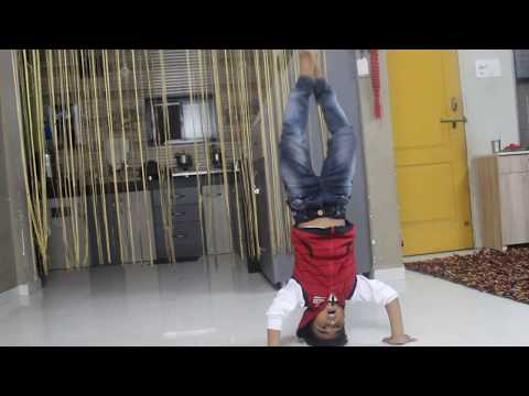 Malhar Malhar - Dance Perfomrance -  Master Dancer Arnav | Song Credit  Anjaneya Sathe Entertainment