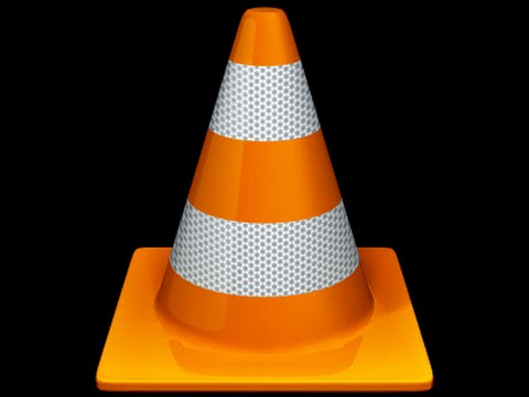 Download VLC Media Player 2.1.5 (32-bit) Free