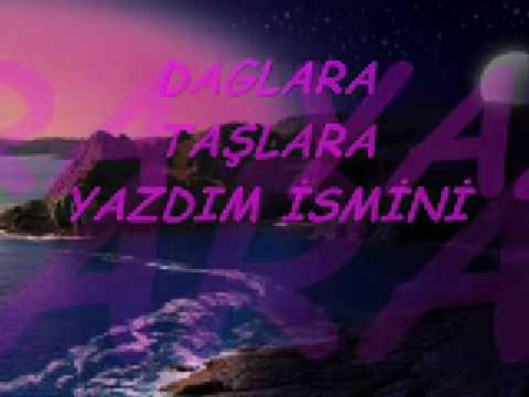 GİDERİM (DAMAR)