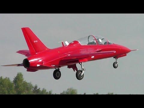 CP-10 САТ новый учебный самолет для ВВС (Конвейеры) Кубинка
