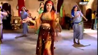 download lagu Marwa   Ama Naeima  Arabic gratis