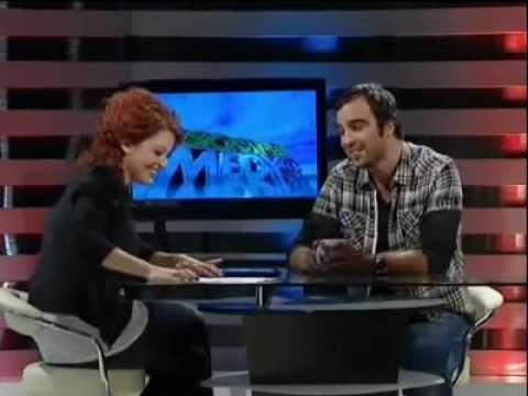 cerilevis - TRT Haber Sosyal Medya Programı