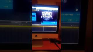 download lagu Syko Cypher 6 Roadman Shaq - The Ting Go gratis