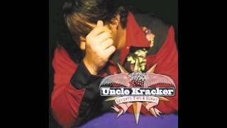 Watch Uncle Kracker Rescue video