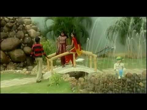 Uyirai Tholaithen Suman video