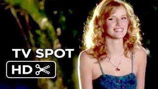 Blended TV SPOT - Bella Thorne's Transformation (2014) - Bella Thorne, Adam Sandler Movie HD