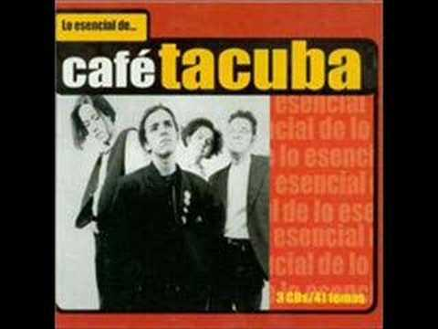 metamorfosis _cafe tacuba