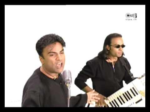 Punjabi Rock Band - Dil Mera Le Gayee (Sahotas) HQ