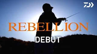 "Project T 2020  ""REBELLION DEBUT"" 【 Project T Vol.63 】"