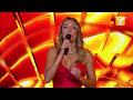 Ricardo Montaner, Festival de [video]