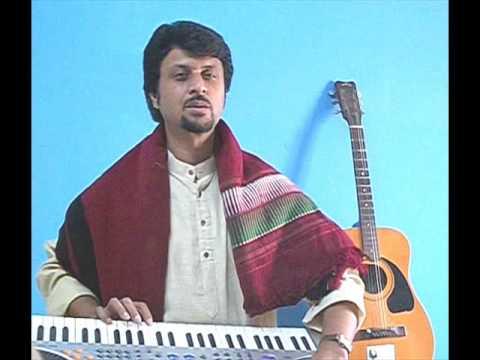Humein Aur Jeene Ki Chahat Na Hoti: Sung by Sablu Mukesh (Dedicated...