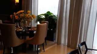 Symphony Suites Showflat (Yishun Singapore)