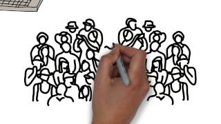 Whiteboard Animation Video - Looking for a Whiteboard Animation Video for your business?