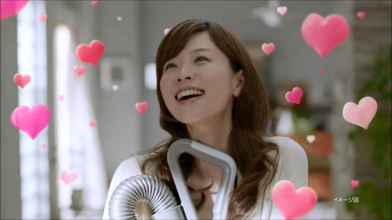 五明祐子の画像 p1_22