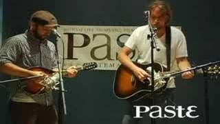 "Hayes Carll - ""Beaumont"""