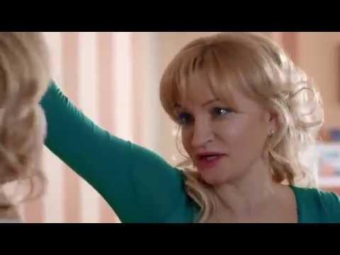 7 мгновений из жизни Нины Дубровской