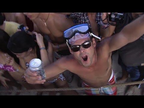 Lil Jon - Let's F***in Lose It Drink Party - Lil Jon ft. LMFAO - Drink (Sidney Samson Remix)