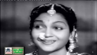 Nalangittu Paarpomadi Song   Chakravarthi thirumagal