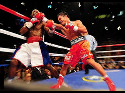 Manny Pacquiao vs Floyd Mayweather Update The Fight Is On Official Announcement Is Imminent