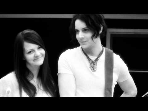 The White Stripes - Hello Operator/Baby Blue (live from Peel Sessions)