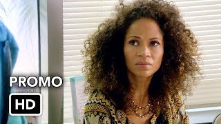 "The Fosters 5x04 Promo ""Too Fast, Too Furious"" (HD) Season 5 Episode 4 Promo"