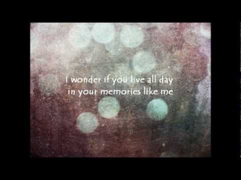 I Wonder If You Hurt Like Me - 2AM [english subtitle]