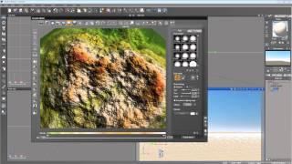 Vue Tutorial: Optimize render settings for speedier renders pt.1