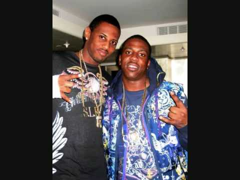 Fabolous - F You Too