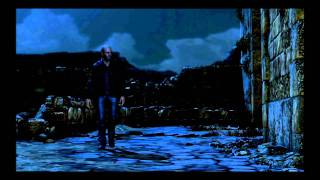 Uncharted 3 Ch 8 - Syria -The Next Night - Part 4 of 4 - HD PS3
