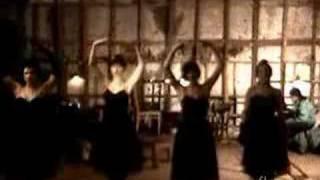 Колибри - Темочка