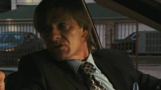 CA$H (2010) Trailer #1