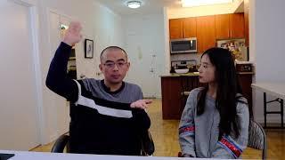 俞敏洪:现在中国是因为女性堕落导致整个国家堕落(20181119第407期)