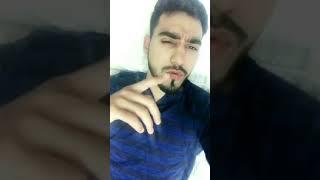 Musically new saif khan