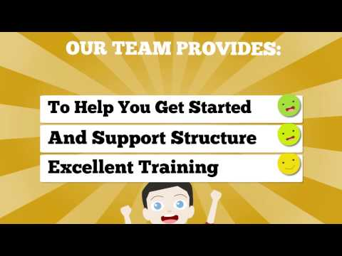 Home Based Business Marketing Strategies - GUARANTEED SUCCESS!