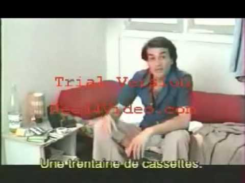 OMAR GATLATO film algerien 1