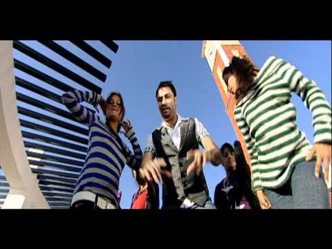 Chandigarh Sheher Punjabi New Latest Album Hot Sexy Girl Video Dance Song Of 2012