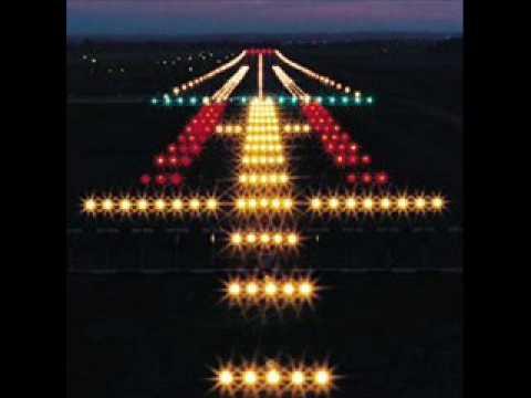 Survivor - Runway Lights